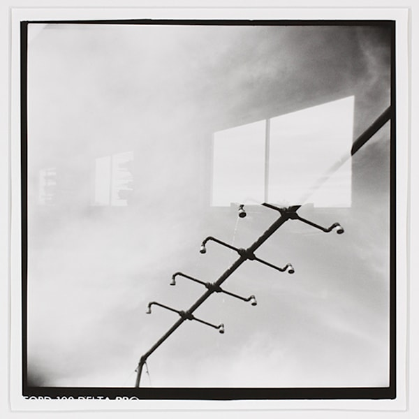 Untitled #3 Art | Photographic Works and ArtsEye Gallery