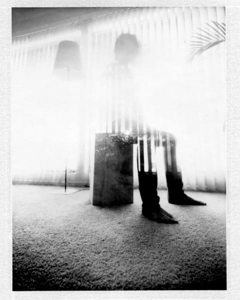 Hollow Man Art | Photographic Works and ArtsEye Gallery