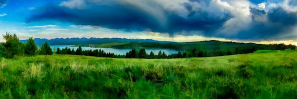 Landscape Photography - Art by Jon Adams