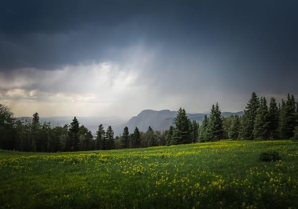 Photography, New Mexico, Brazos Cliffs, Landscape, Southwest