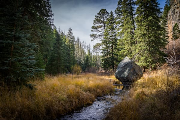 Jemez mountains, New Mexico, Photography, Jemez River, Southwest,
