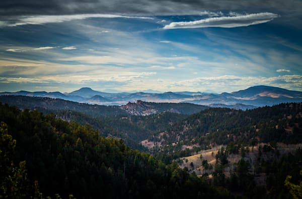Colorado, Landscape, Photography, Southwest, Wet Mountain Valley