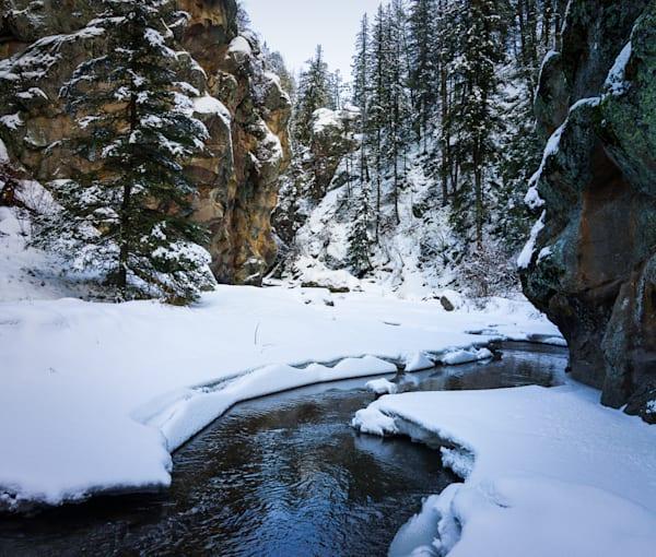 Jemez mountains, Landscape, New Mexico, Photography, Santa Fe, Southwest, winter