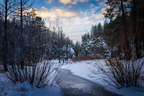 Jemez mountains, Landscape, New Mexico, Photography, Santa Fe, Southwest, pecos, winter