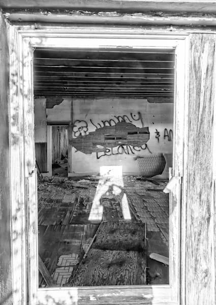Jsa08546 Edit Photography Art by reflectedpixel
