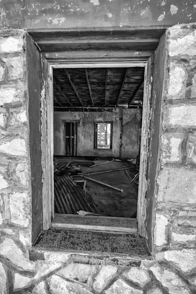 Jsa08498 Edit Photography Art | reflectedpixel