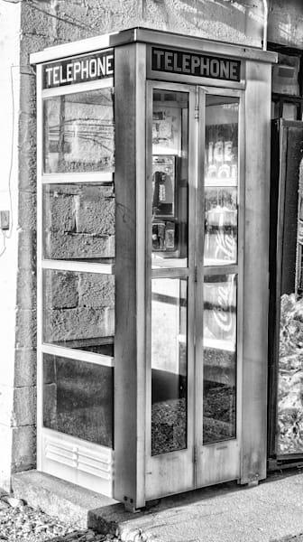 Dsc07271 Edit Photography Art | reflectedpixel