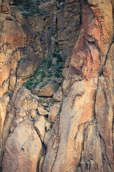 Smith Climbing (171730ALND8RM) Photograph for Sale as Commercial Product or Digital Licensing