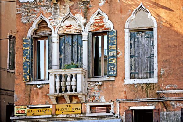 Shop for Venice, Italy Photographic Art | Decor for your space