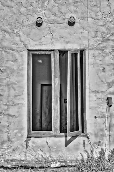 Open Window Photography Art | reflectedpixel