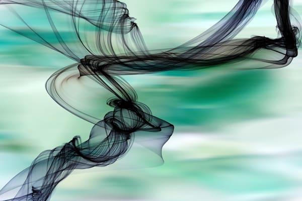 Orl 10298 1 The Invisible World Movement 11 Art | Irena Orlov Art