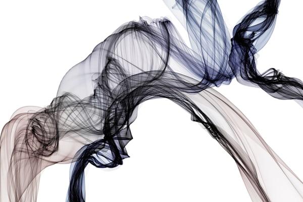Orl 10300 2 The Invisible World Movement 13 2 Art | Irena Orlov Art