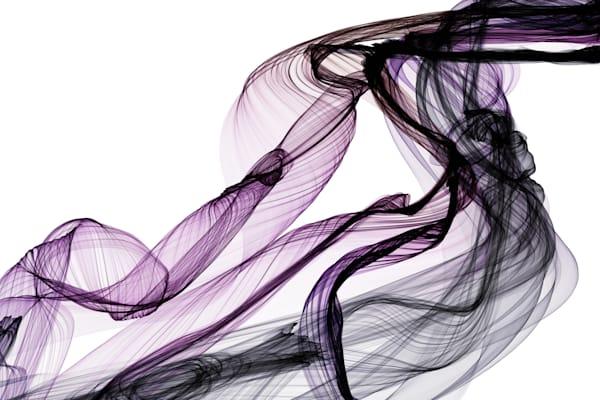 Orl 10322 10 9 The Invisible World Movement19 00 43 Art | Irena Orlov Art