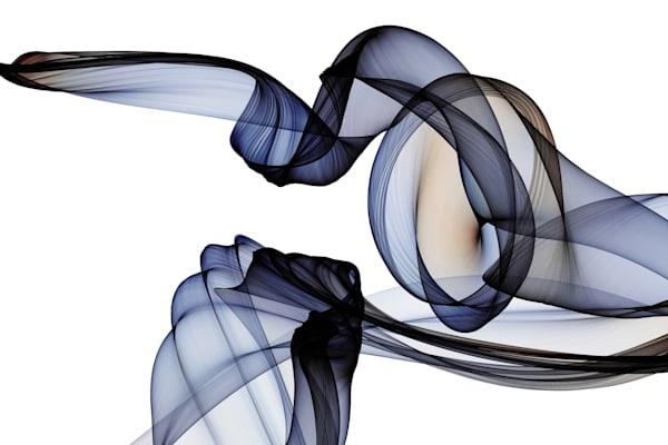 Orl 10322 10 18 The Invisible World Movement13 46 29 Art | Irena Orlov Art