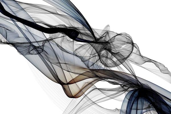 Orl 10322 10 33 The Invisible World Movement13 25 54 Art | Irena Orlov Art