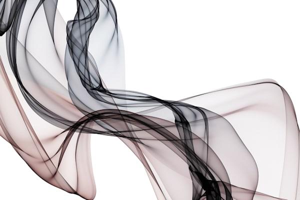 Orl 10322 10 77 The Invisible World Movement12 47 34 Art | Irena Orlov Art