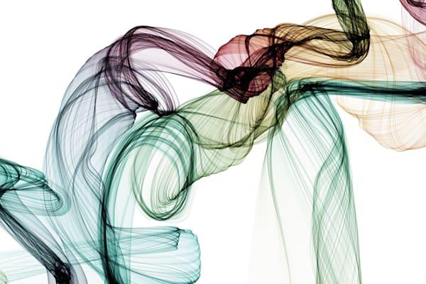 Orl 10322 10 81 The Invisible World Movement19 49 26 Art | Irena Orlov Art