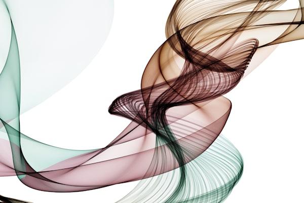Orl 10322 10 90 The Invisible World Movement18 00 08 Art | Irena Orlov Art