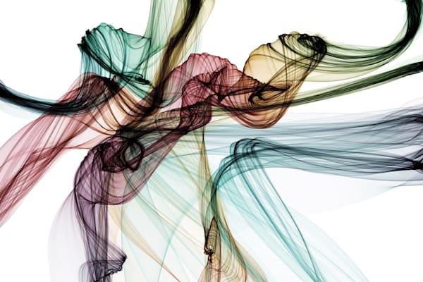 Orl 10322 10 83 The Invisible World Movement19 59 51 Art | Irena Orlov Art