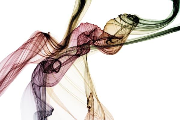Orl 10322 10 86 The Invisible World Movement20 00 17 Art | Irena Orlov Art