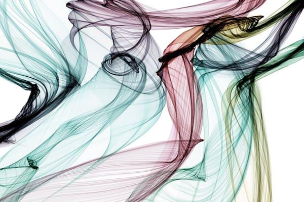 Orl 10322 10 87 The Invisible World Movement20 01 55 Art | Irena Orlov Art