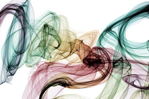 Orl 10322 10 85 The Invisible World Movement19 55 24 Art | Irena Orlov Art