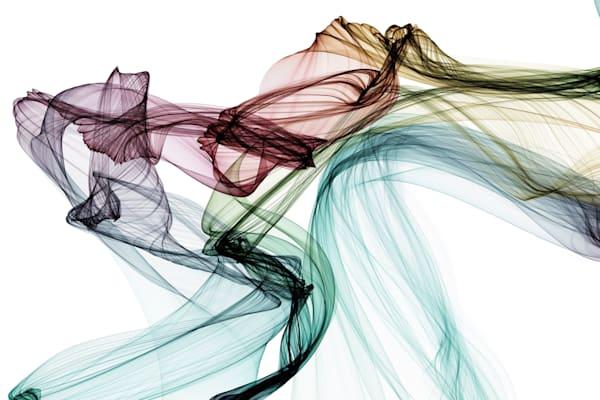 Orl 10322 10 93 The Invisible World Movement20 07 42 Art | Irena Orlov Art