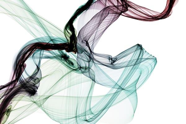 Orl 10322 10 94 The Invisible World Movement20 06 42 Art | Irena Orlov Art