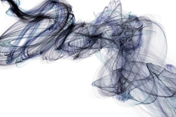 Orl 10322 10 103 The Invisible World Movement08 16 09 Art | Irena Orlov Art