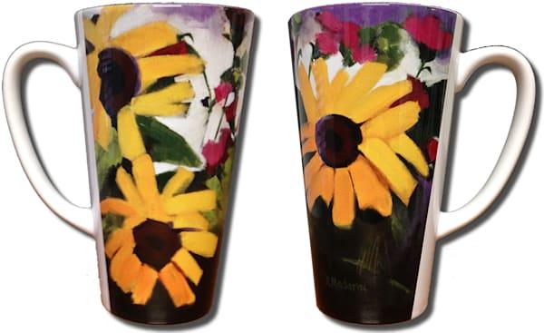 Mugs | Southwest Art Gallery Tucson | Madaras