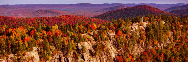 Kurt Gardner presents this collection of fine art panoramic photographs of the Adirondack Mountains. His gallery is located on Main St Old Forge,NY.