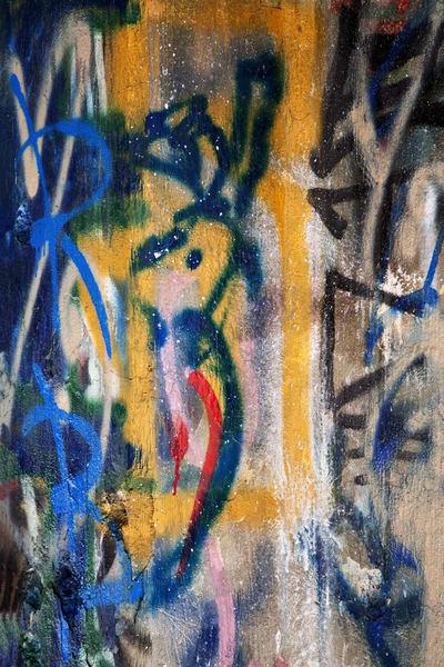 Graffiti-31-Edit-Edit