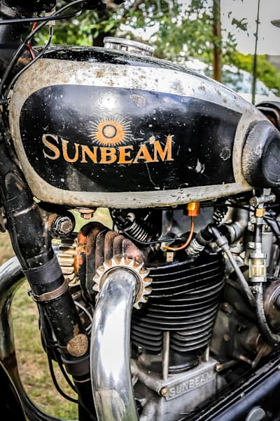 Lifes A Sunbean Photography Art | 1582 Photography