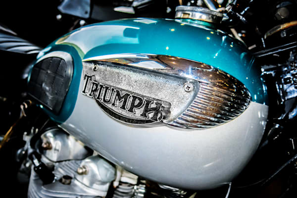 Fuel Your Triumph  Photography Art | 1582 Photography
