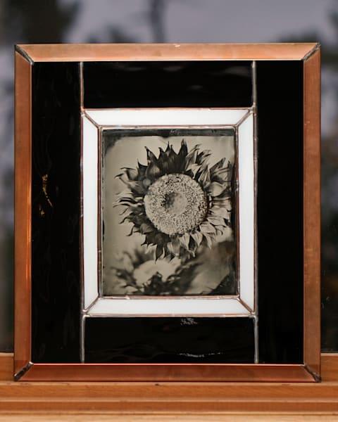 Image Of Love   Original Photography Art | 1582 Photography