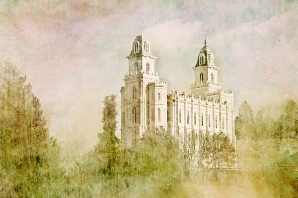 Utah LDS Temples