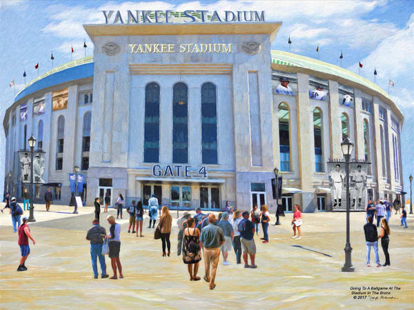 Baseball Art For Sale - The Gallery Wrap Store