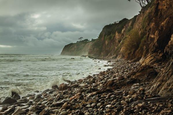 CJ Sant Barabara Cliffs 02  p