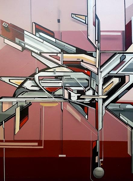 Hedrolim Art | IAH Digital