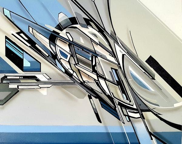 Strinjaa Art | IAH Digital