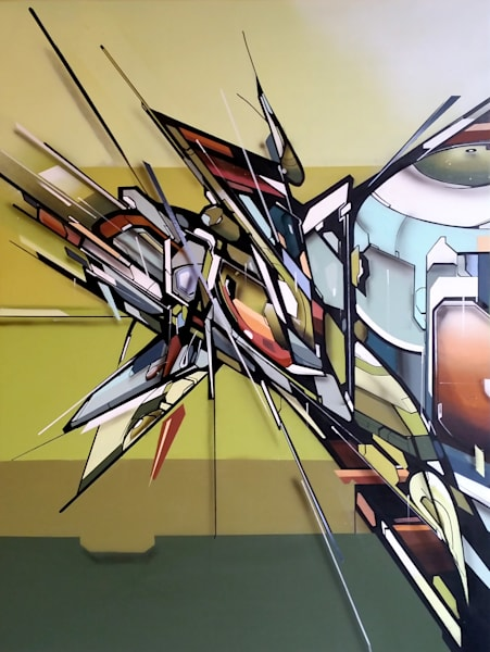Var Clavia B Art | IAH Digital