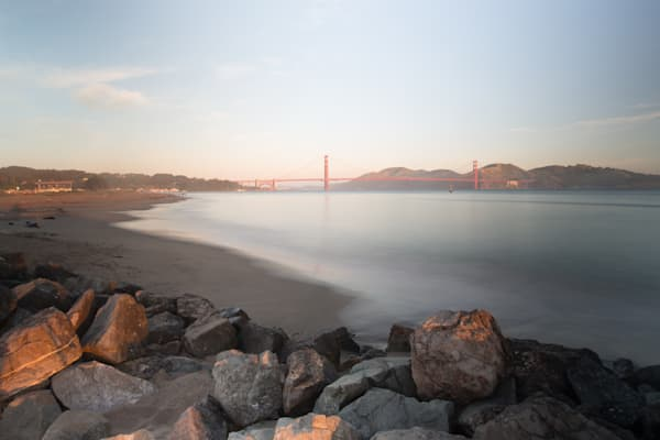 San Francisco Photos for Sale | Barb Gonzalez Photography