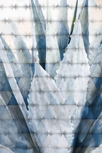 Orl 10010 5 Plant Symphony 5 Art | Irena Orlov Art