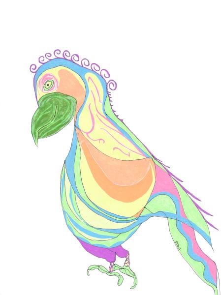 Youngbird