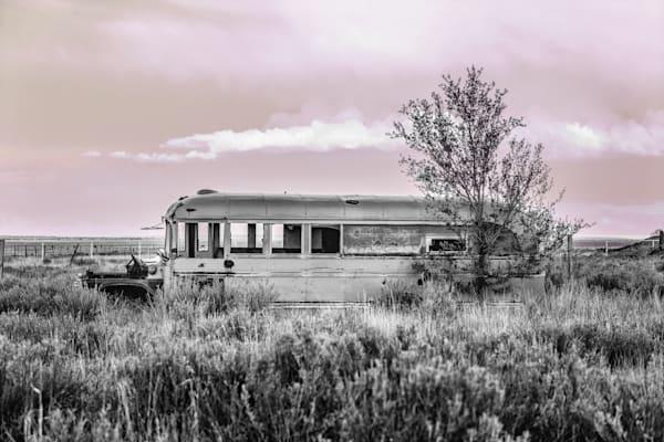 Dsc08911 Edit Edit Photography Art | reflectedpixel