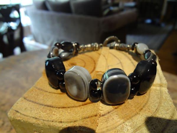 Peggy's Bracelets
