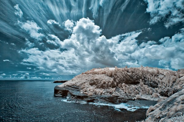 Clouds 72 Photography Art | frednewmanphotography