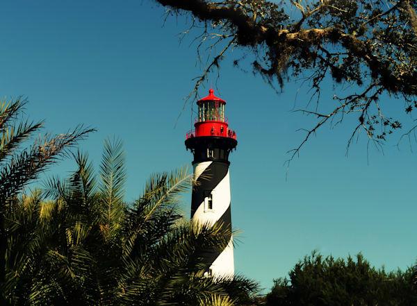 Shop lighthouse photography prints for sale | Sage & Balm Photography