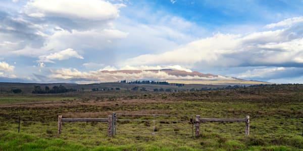 Big Island Photography | Mauna by Peter Tang