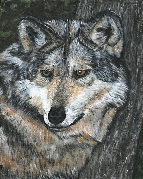 Jodi Whittaker Fine Art Prints | Paintings | Photography | Wall Art